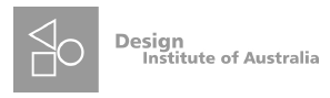 accreditation_design_institute_of_australai